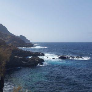 הרשמה להפלגת PRO באיים הקנריים (חולק קבינה)